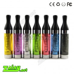 (5 pack) T2 clearomizer in cheapest price