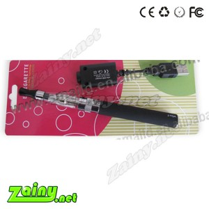 CE4+ eGo Clearomizer ce6 e cigarette single Kit