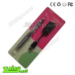 CE4 eGo Clearomizer single Kit
