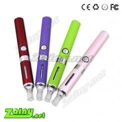 Best e cigarette EVOD e-cig starter kits