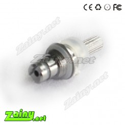 (5 packs)Coil head of GS H2 clearomizer