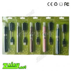 Best ecig 2014 EVOD ecigs blister pack E Cigarette