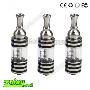 Original Innokin Iclear 30B Totatable Replaceable Duil Coil Atomizer