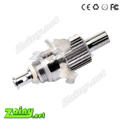 Replaceable Coil Head (5pcs/pack) for Original Innokin Iclear 30B Atomizer