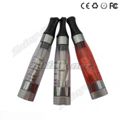 CE6 (5 pack) changeable cartomizer
