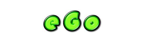 eGo E-cigs