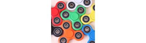 Fidget Hand Spinners