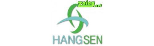Genuine Hangsen E-liquid