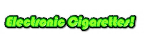Ego electronic cigarette starter kit reviews