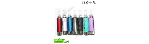 MT3 evod clearomzier