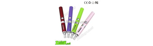 EVOD starter kit and parts