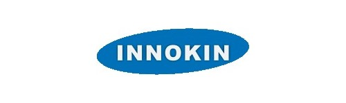 Original Innokin Products
