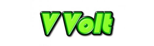 VV Mods