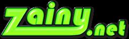 Zainy - Electronic Cigarettes